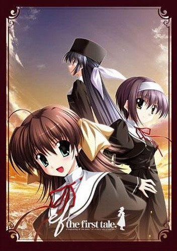 http://www.top-anime.ru/uploads/posts/2008-08/1218561907_ef_-_the_first_tale._cover.jpg