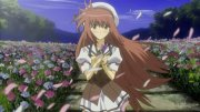 аниме - Shuffle! Memories