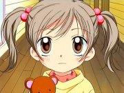 аниме - Aishiteruze Baby