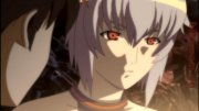 аниме - Bakuretsu Tenshi