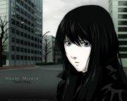 аниме - Death Note