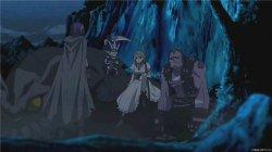 аниме - Murder Princess