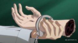 аниме - Zombie Loan