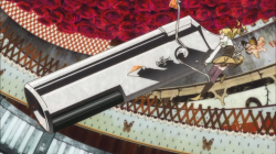 аниме - Mahou Shoujo Madoka Magica